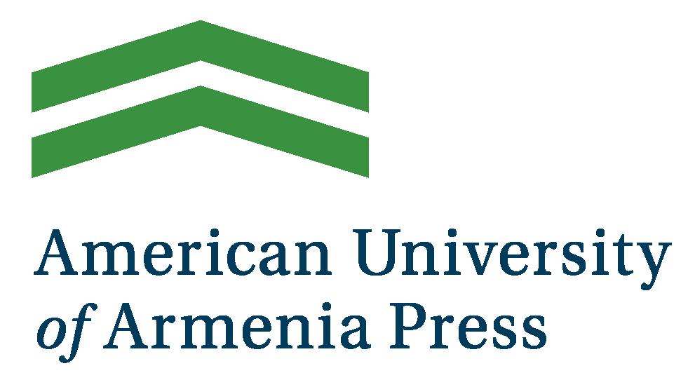 AUA Press
